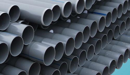 ống nhựa thủy canh